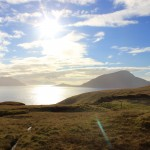 Faroe Islands - Fall 2012 - 10