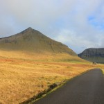 Faroe Islands - Fall 2012 - 12
