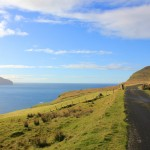 Faroe Islands - Fall 2012 - 14