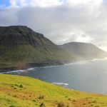 Faroe Islands - Fall 2012 - 15