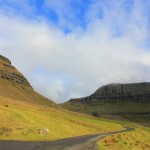 Faroe Islands - Fall 2012 - 16