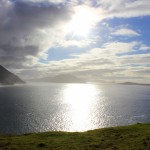 Faroe Islands - Fall 2012 - 17