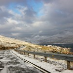 Faroe Islands - Fall 2012 - 2