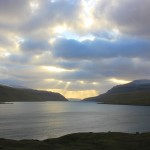 Faroe Islands - Fall 2012 - 5