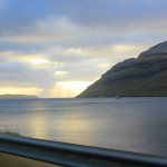 Faroe Islands - Fall 2012 - 6