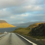 Faroe Islands - Fall 2012 - 7