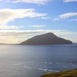 Faroe Islands - Fall 2012 - 8
