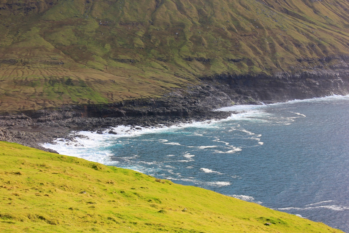 Faroe Islands - Fall 2012 - 9